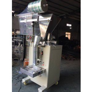 APM - 420 AUTOMATIC POWDER  PACKAGING MACHINE
