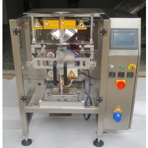 APM 420 AUTOMATIC BAGGER MACHINE