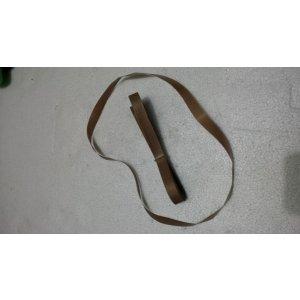 Teflon Belt 750